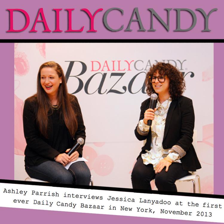 daily-candy-2.jpeg