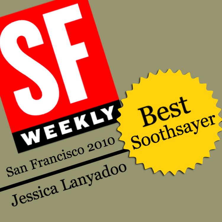 sf-weekly-soothsayer.jpeg