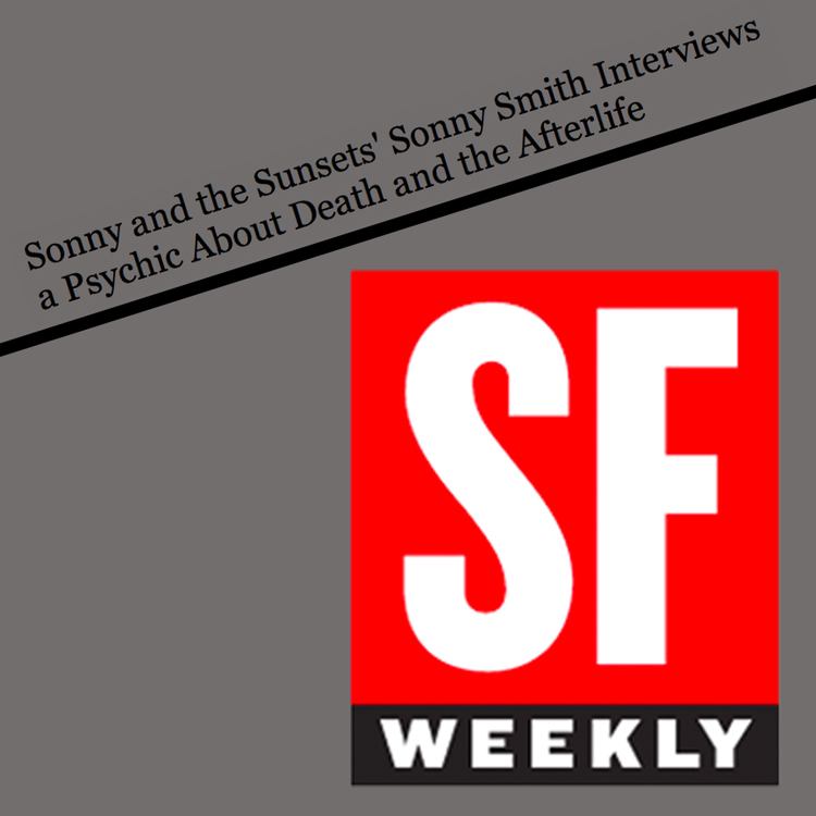 sf-weekly.jpeg