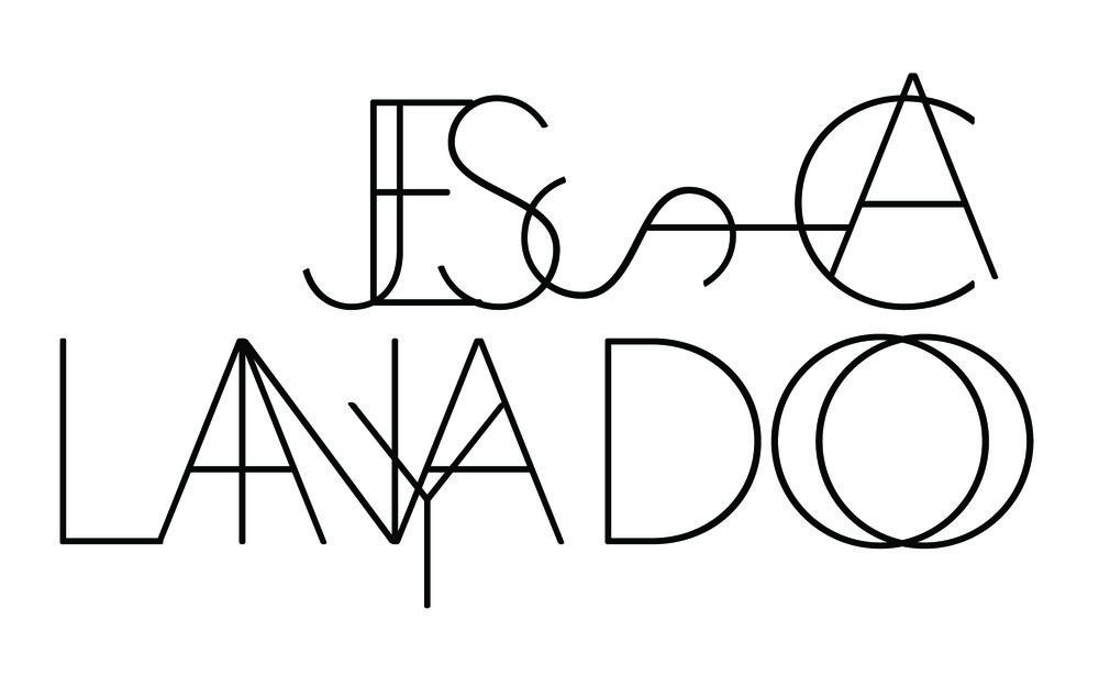 Lanyadoo_highresfinal_logo-01.jpg