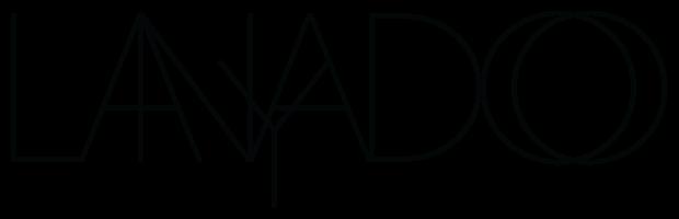 lanyadoo-logo@2x.png