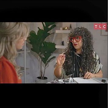 TLC's Stargazing: Episode 1