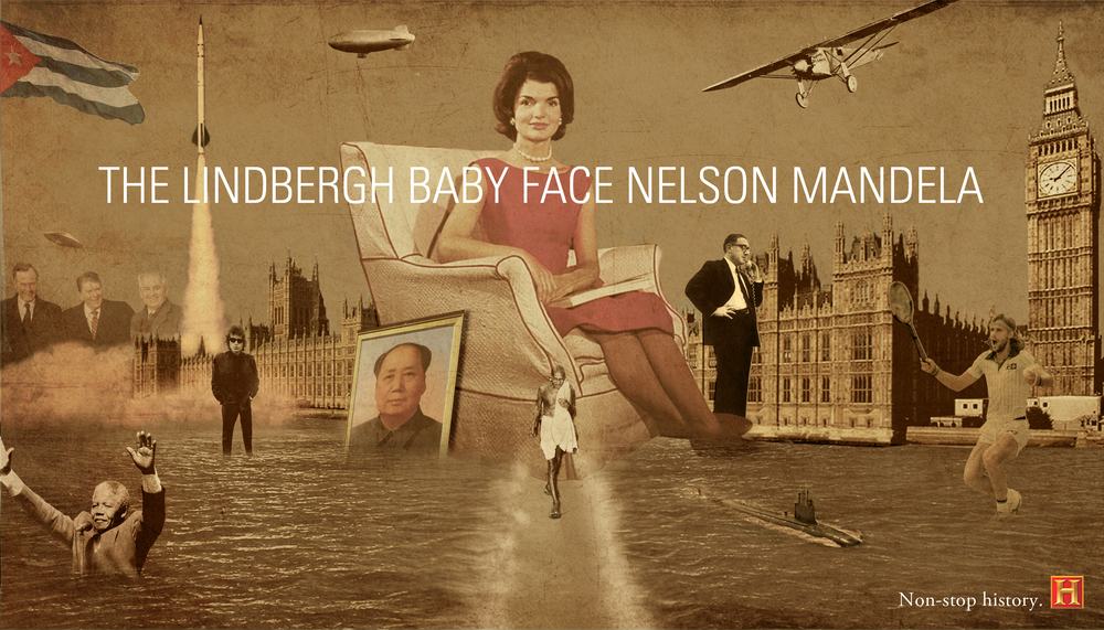 History_BabyFace2-cropped.jpg