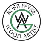 Rob Payne, Wood Art, Rustic Furniture Gallery