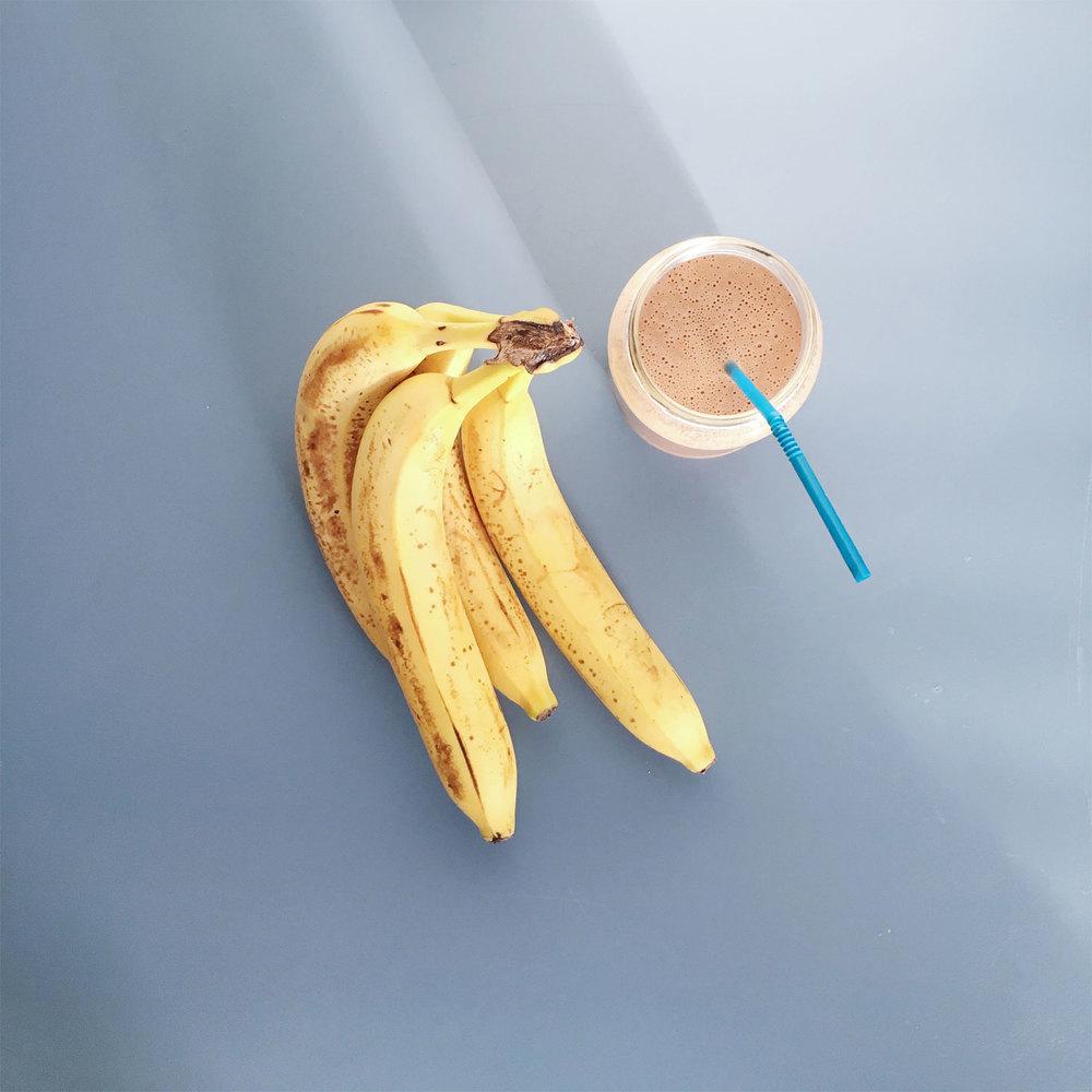 chocolate-banana-smoothie.jpg