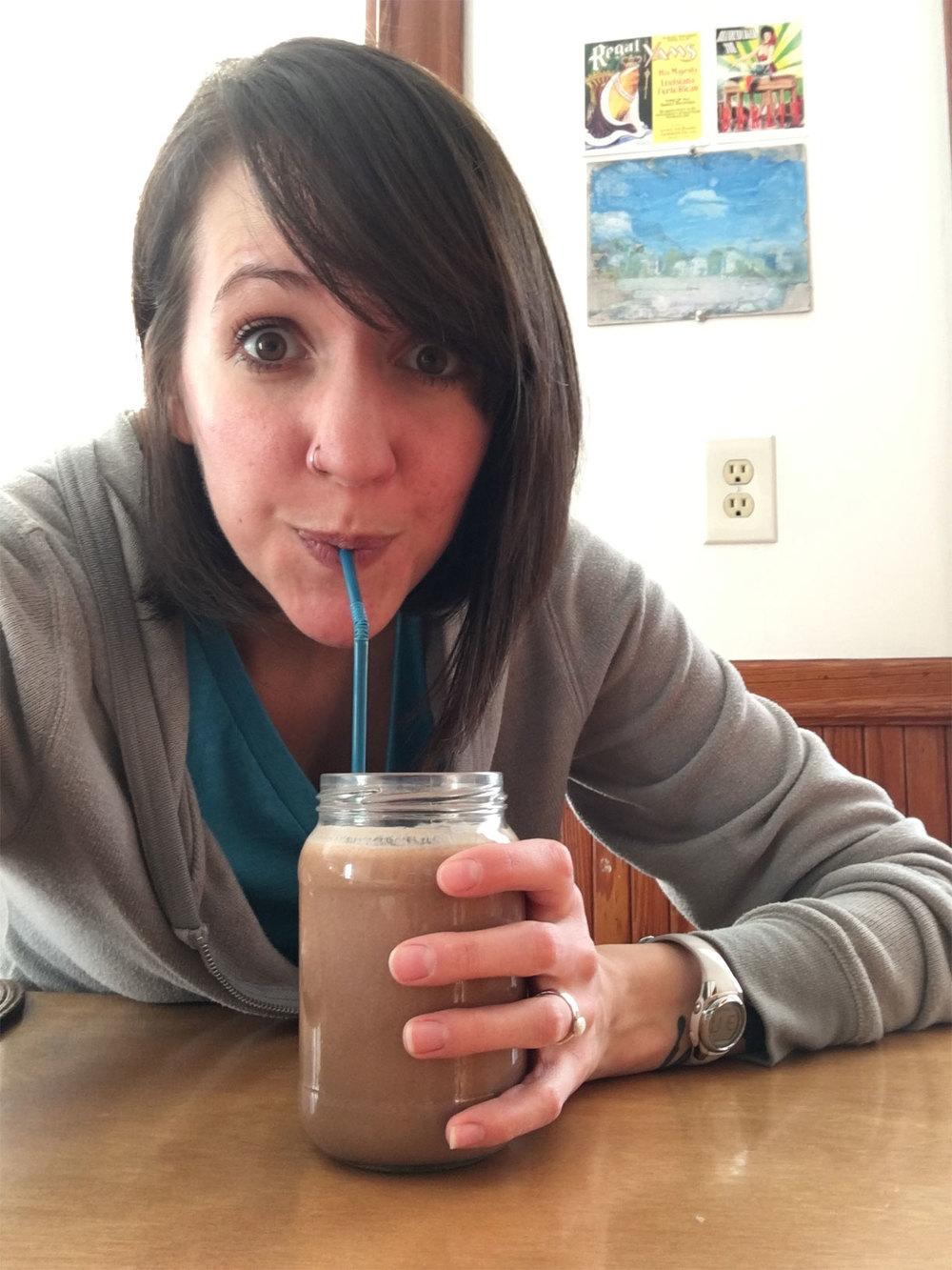 choc-banana-smoothie-drinking.jpg