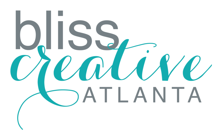 Bliss Creative Atlanta