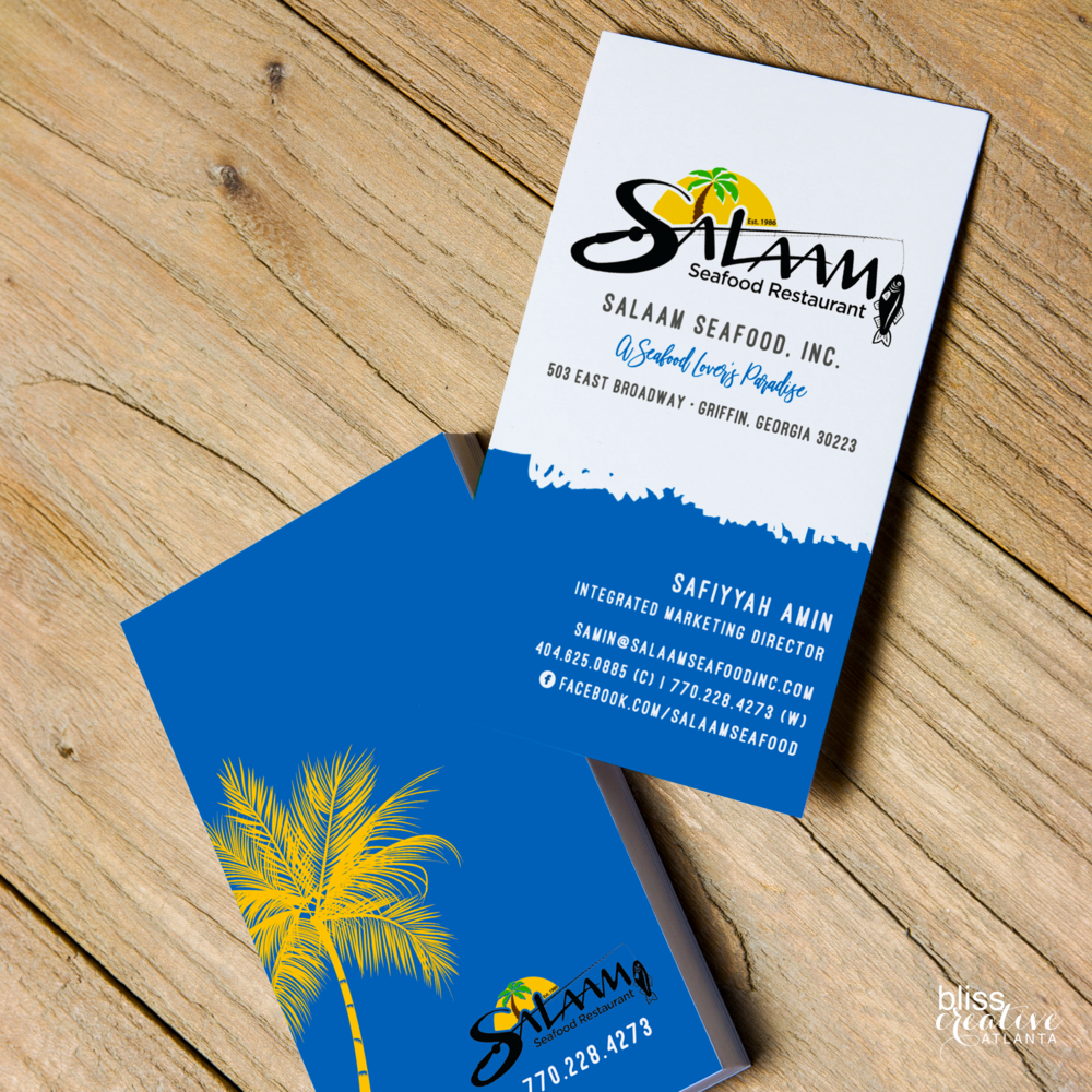 Business_Card_Mock_Up2.png