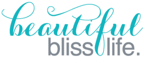 beautiful-bliss-life-logo.png