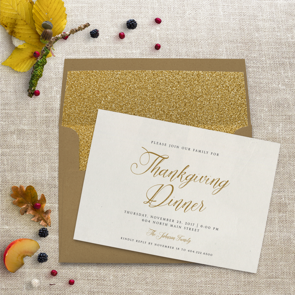 Thanksgiving Dinner invite final.png