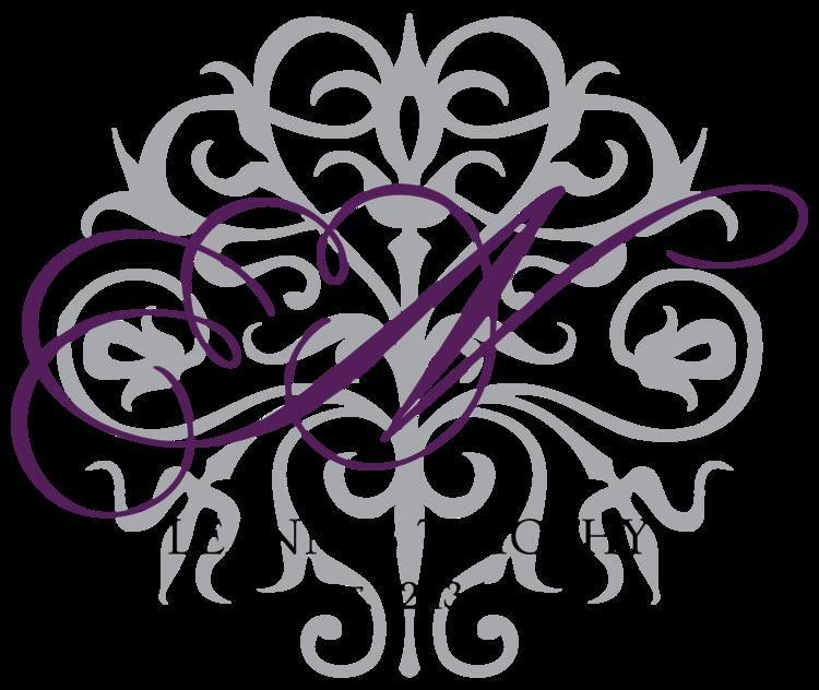 Wedding+Logo-01.png