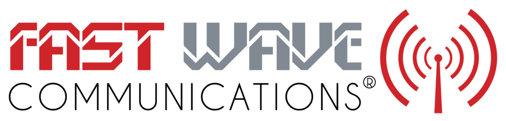 FASTWAVE COMM_FINAL LOGO-01.png