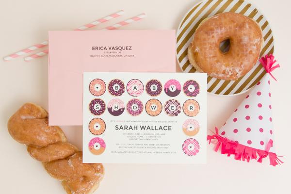 030216 Gugu Guru Donut.jpg