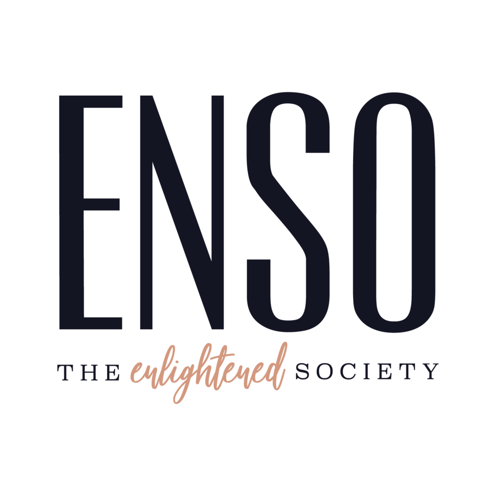 ENSO LOGO FINAL-01.png