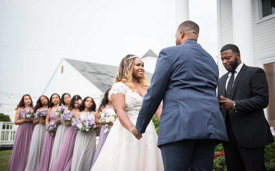 Morgan-and-Charles_wedding_munaluchi_brides-of-color_munaluchi-bride_black-brides_munaluchi-groom_multicultural-love4-1.jpg