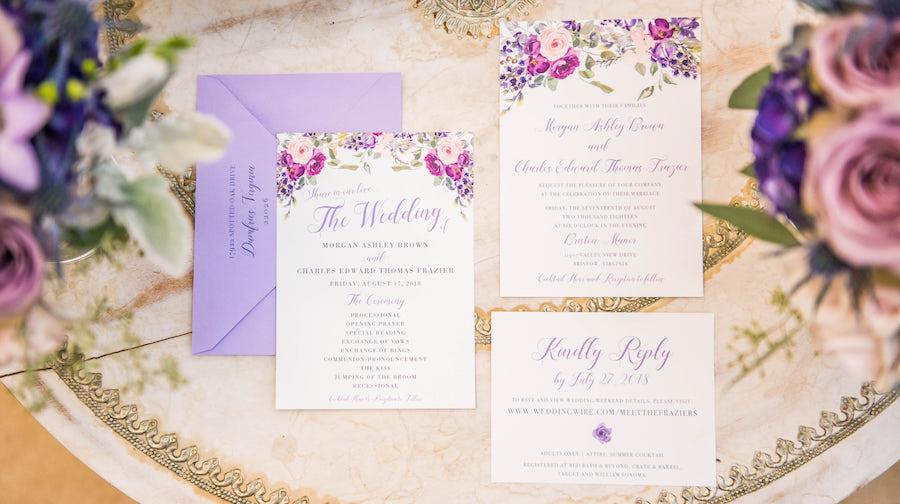 Morgan-and-Charles_wedding_munaluchi_brides-of-color_munaluchi-bride_black-brides_munaluchi-groom_multicultural-love2-2.jpg