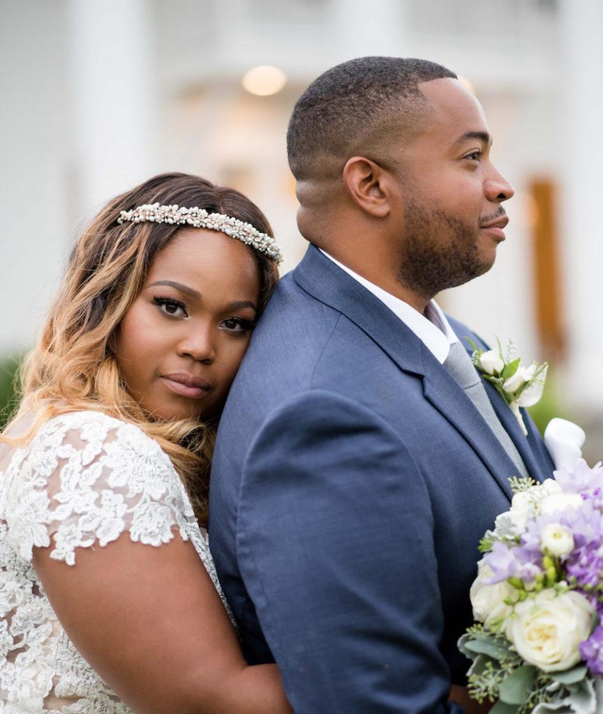 Morgan-and-Charles_wedding_munaluchi_brides-of-color_munaluchi-bride_black-brides_munaluchi-groom_multicultural-love6-1-864x1024.jpg