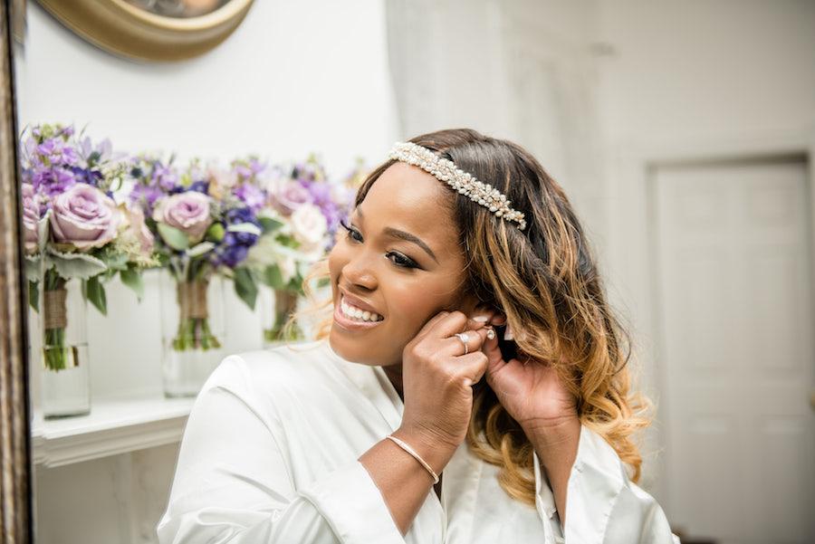 Morgan-and-Charles_wedding_munaluchi_brides-of-color_munaluchi-bride_black-brides_munaluchi-groom_multicultural-love8.jpg