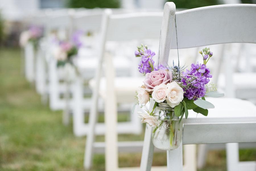 Morgan-and-Charles_wedding_munaluchi_brides-of-color_munaluchi-bride_black-brides_munaluchi-groom_multicultural-love11-1.jpg