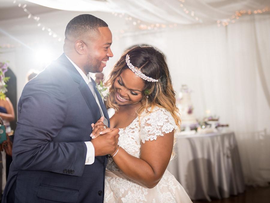 Morgan-and-Charles_wedding_munaluchi_brides-of-color_munaluchi-bride_black-brides_munaluchi-groom_multicultural-love14-1.jpg