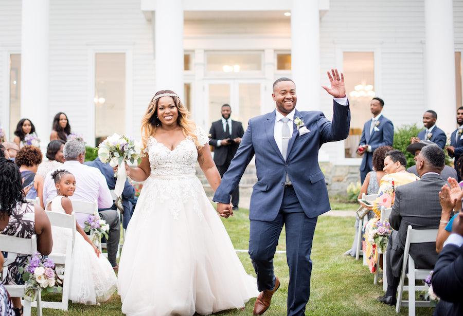 Morgan-and-Charles_wedding_munaluchi_brides-of-color_munaluchi-bride_black-brides_munaluchi-groom_multicultural-love25.jpg