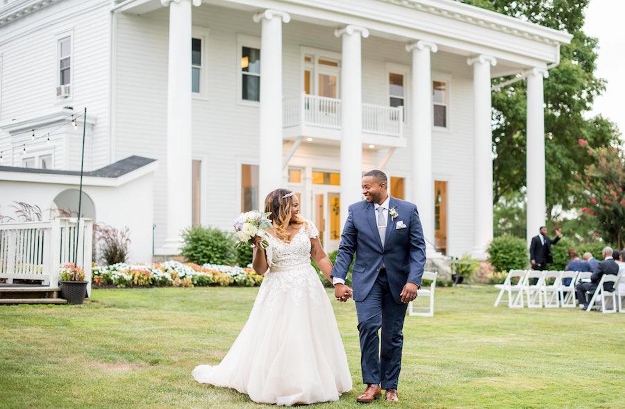 Morgan-and-Charles_wedding_munaluchi_brides-of-color_munaluchi-bride_black-brides_munaluchi-groom_multicultural-love27.jpg
