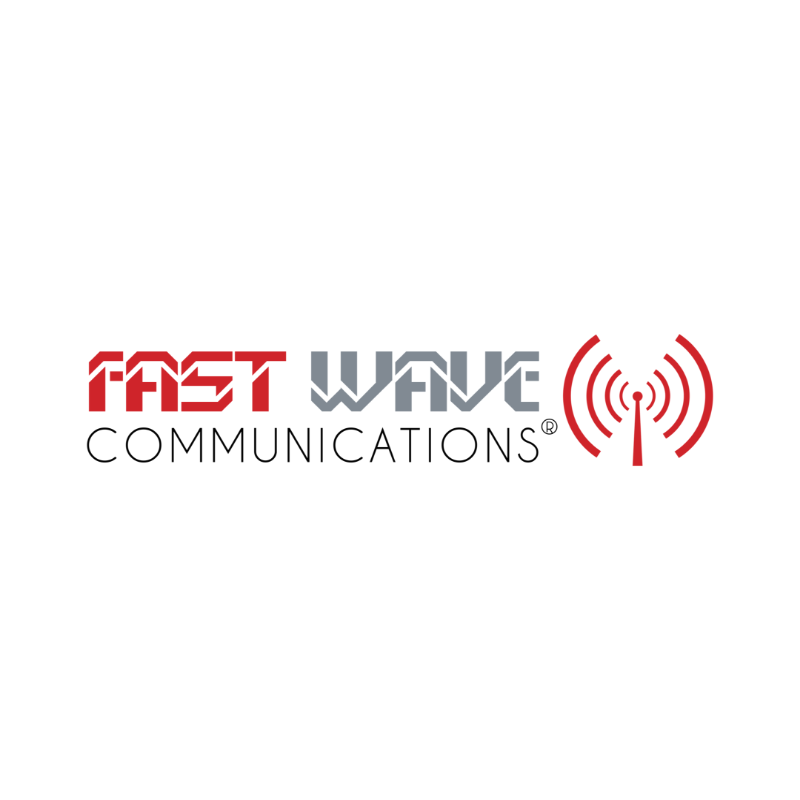 Fast Wave Communications