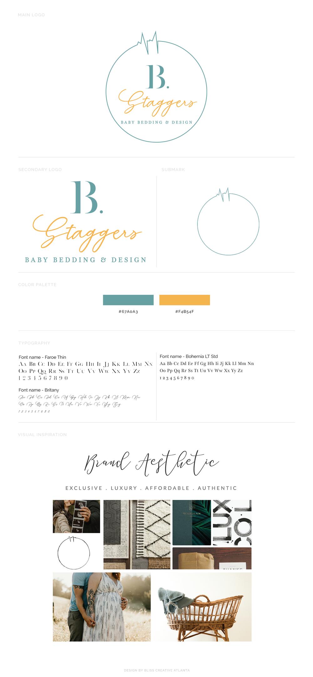brand-identity.png