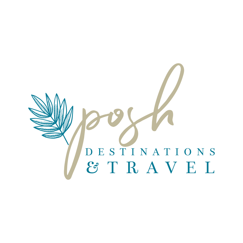 Posh Destinations & Travel
