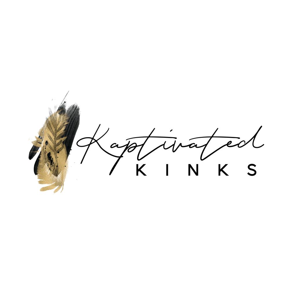 Kaptivated Kinks