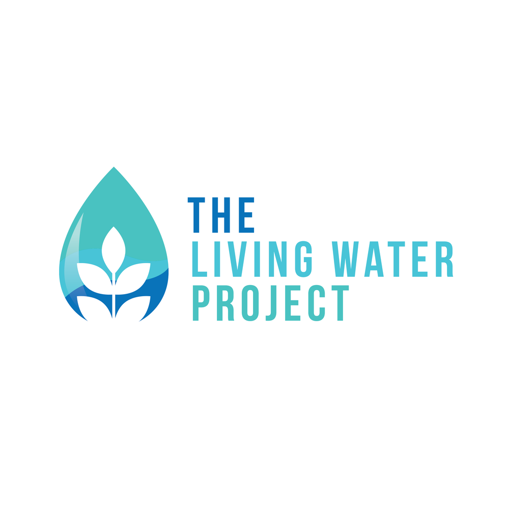 The Living Water Project