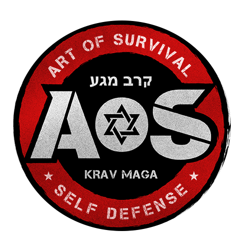 Art of Survival - Krav Maga