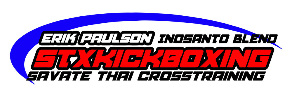 logo-stxkickboxing (1).jpg