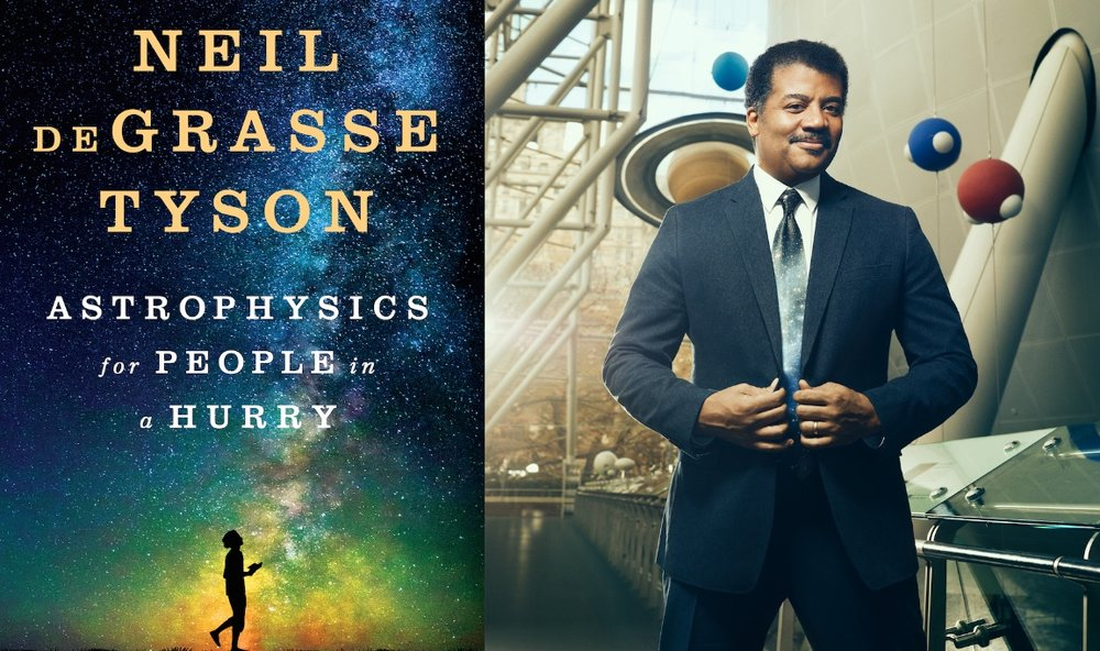 Neil-deGrasse-Tyson-Crop.jpg
