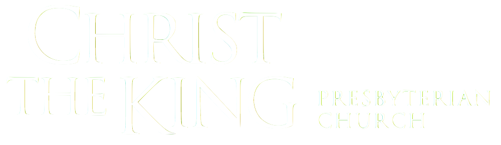 Christ the King Presbyterian Church