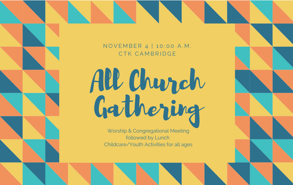 All Church Gathering-2.png