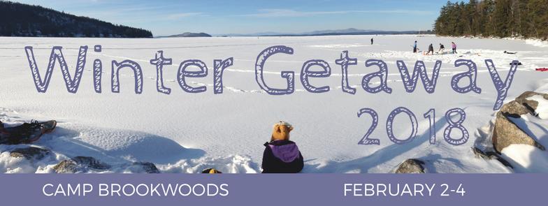 Winter Getaway Reader.png