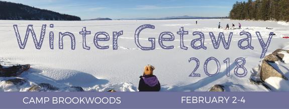 Winter Getaway Reader (3).png