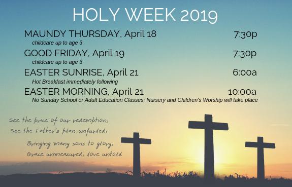 Holy Week 2019 Reader.png