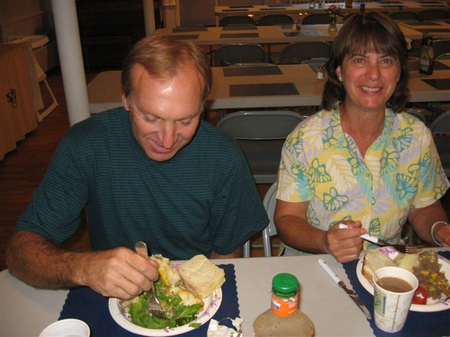 Church Dinner September 016.jpg