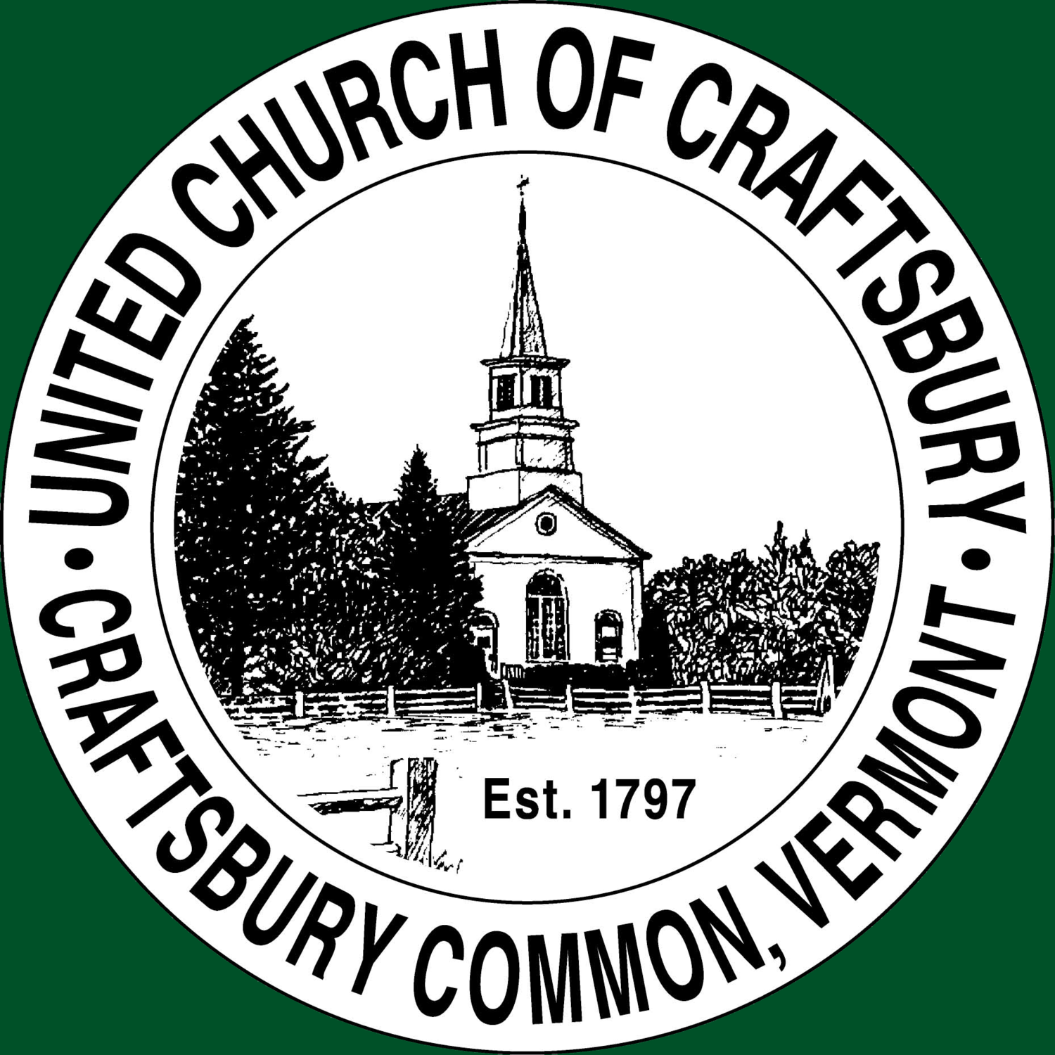 United Church of Craftsbury