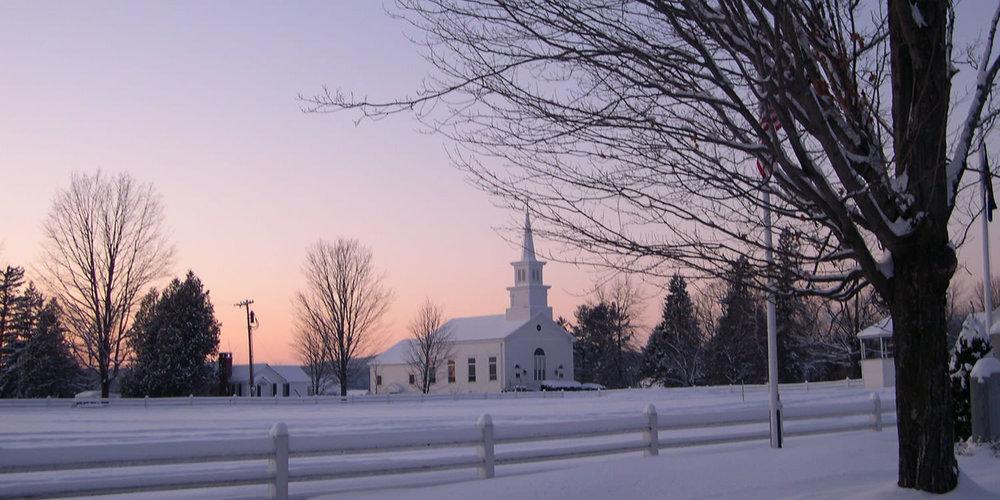 title-winter.jpg