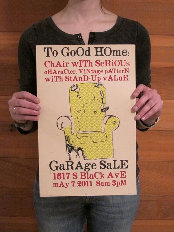 garage sale 4.jpg
