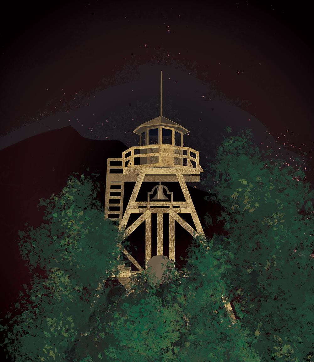 fire-tower-paint-fire.png