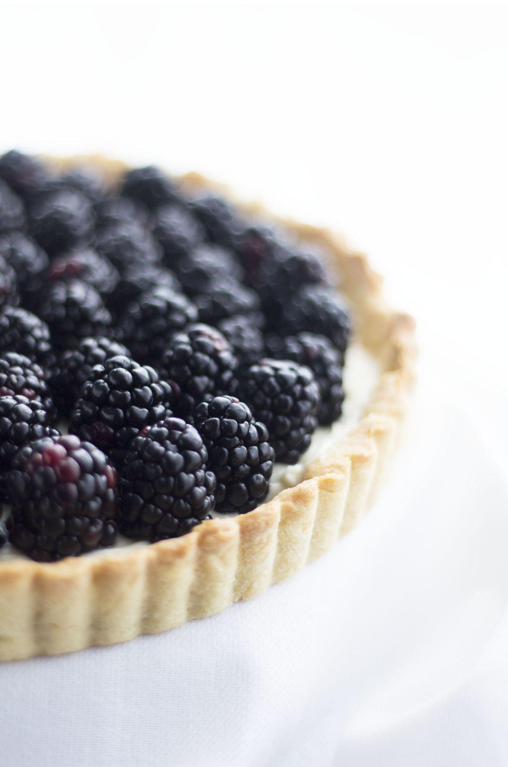 blackberrytartboarders.jpg