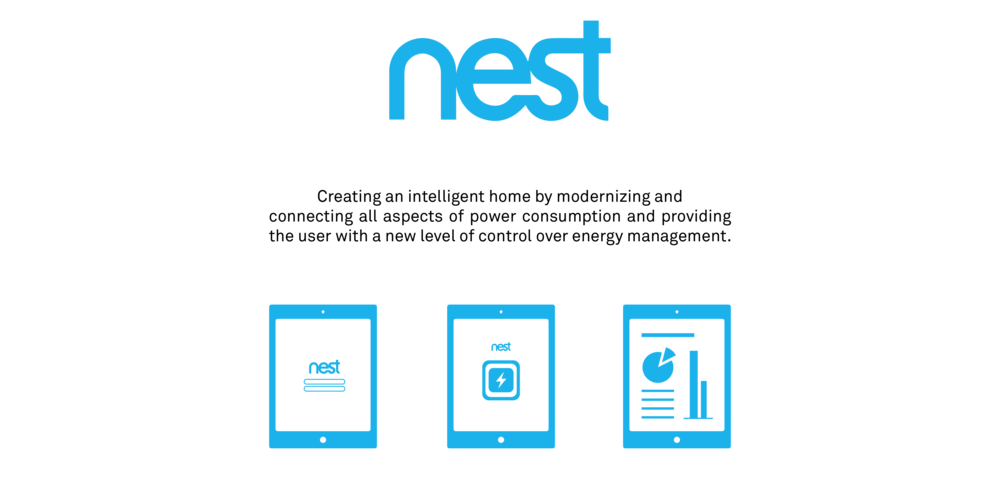nest header-12.png