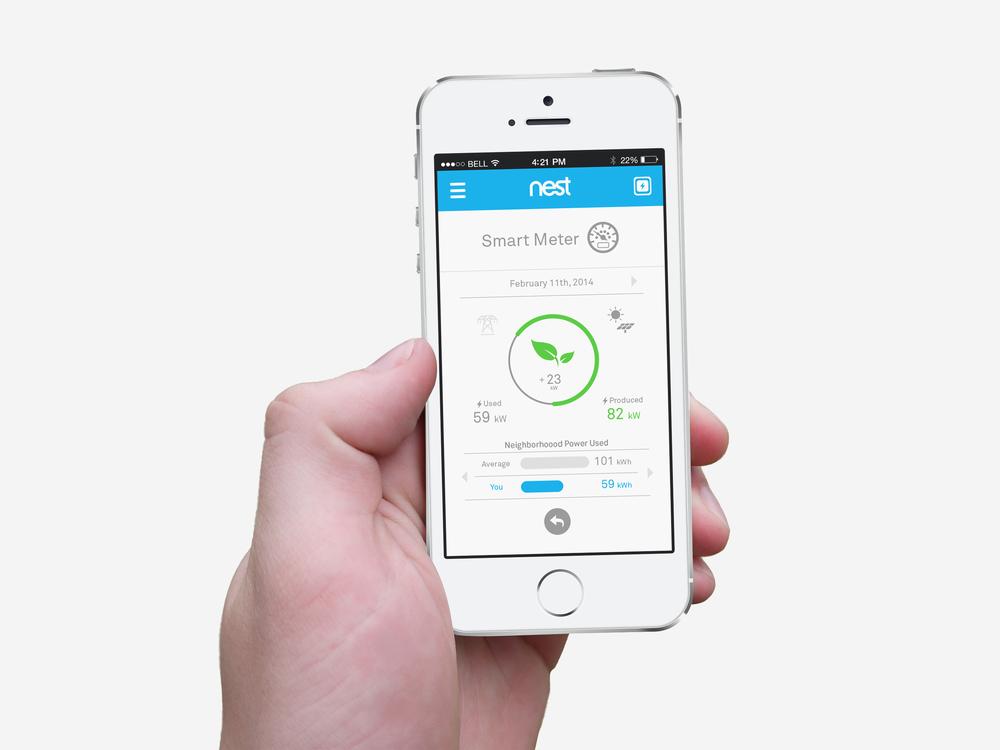 Nest - Smart Meter  copy.jpg