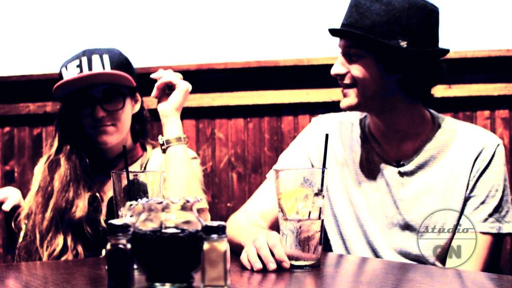 Sami and Sean Interview.jpg