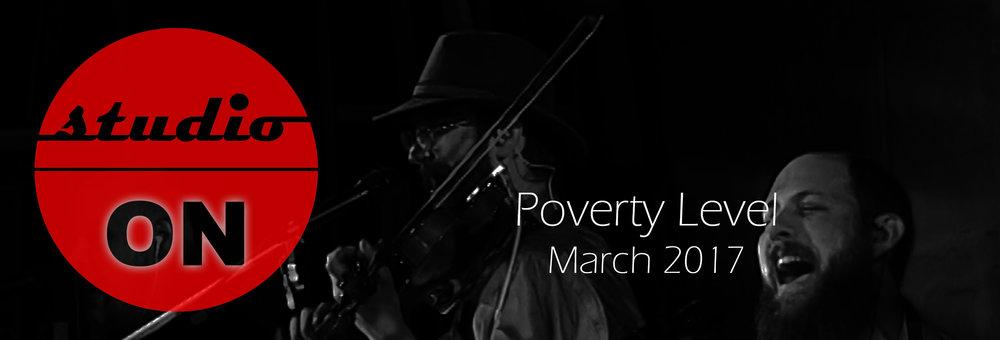 Poverty Level Album Cover.jpg