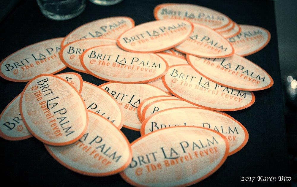 Brit La Palm 072.jpg